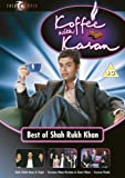 1 - The Best Of Shar Rukh Khan