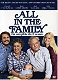 All in the Family - 6 - The Complete Sixth Season [RC 1]