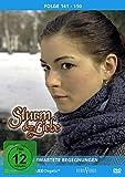 Sturm der Liebe 15 - Folge 141-150: Unerwartete Begegnungen (3 DVDs)