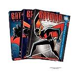 Batman Beyond - Seasons 1-3 [RC 1]