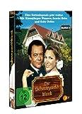 Die Schwarzwaldklinik - Staffel 2 (4 DVDs)