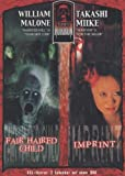 Takashi Miike/William Malone - Imprint/Fair Haired Child