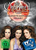 Charmed - Staffel 8.1 (3 DVDs)