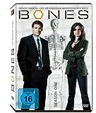 Bones - Season 1 (6 DVDs)