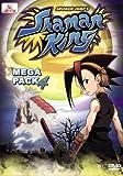 Box-Set 4 (2 DVDs)