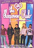 Sleepover Club - Series 1