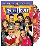 Full House - Series 6