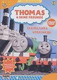 Thomas und seine Freunde 13 - Starke Loks unterwegs