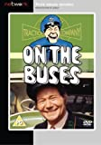 On The Buses - The Inspector's Niece/The Lodger/Stan's Worst Day