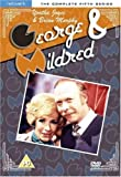 George And Mildred - Series 5