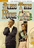 Bless This House - Series 5