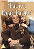 Father Dear Father - Series 1 - Complete