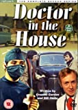 Doctor In The House - Series 2