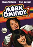 Mork & Mindy - The Complete Second Season [RC 1]