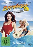 Baywatch - Staffel 6 (6 DVDs)