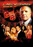 Las Vegas - Season 1 (6 DVDs)