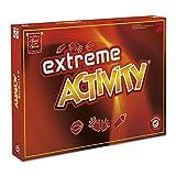 Extreme Activity - Das Spiel.