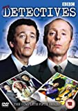 The Detectives - Series 5