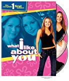 What I Like About You - The Complete First Season [RC 1]