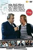Ein Fall für zwei - DVD 11 (Folgen 22-24)