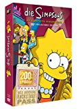 Die Simpsons - Season 9 (Collector's Edition, 4 DVDs)