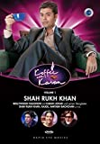 1 - The Best of Shahrukh Khan (OmU)
