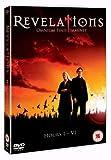 Revelations - Series 1