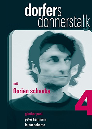 Dorfers Donnerstalk Vol. 4