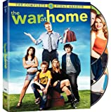 The War at Home: Season 1 [RC 1]