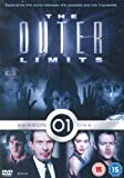 Outer Limits - Series 1