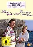 Rosamunde Pilcher Collection - Lichterspiele + Eine besondere Liebe