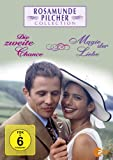 Rosamunde Pilcher Collection - Die zweite Chance + Magie der Liebe