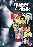 Queer As Folk - Year 2