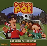 Postbote Pat 2 - Fußballstar