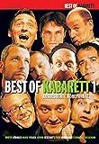 Best of Kabarett 1 - Ausgesuchte Höhepunkte