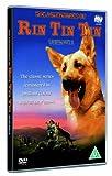 The Adventures Of Rin Tin Tin - Vol. 1