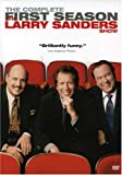 Larry Sanders Show: Complete First Season [RC 1]