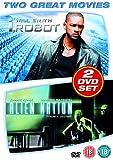 I, Robot/Alien Nation