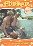 Flipper - Staffel 3, Box 3 (3 DVDs)