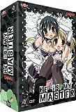 Vol. 01 (Limited Edition, im Sammelschuber)