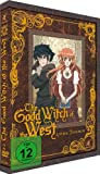 Good Witch of the West - Vol. 1 (2 DVDs)