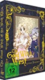 Good Witch of the West - Vol. 2 (2 DVDs)