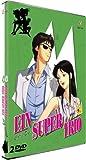 Vol. 5 (2 DVDs)