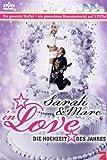Sarah & Marc in Love - Die gesamte Staffel + Die Hochzeit des Jahres (3 DVDs)