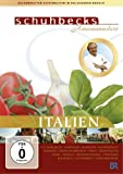 Hausmannskost - Italien (3 DVDs)