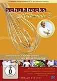 Kochschule 2 (2 DVDs)