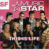 MusicStar: This Is Life