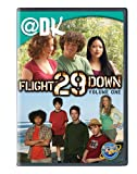 Flight 29 Down - Volume 1