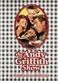 The Andy Griffith Show - The Complete Series [RC 1]