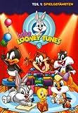Baby Looney Tunes Vol. 1 - Spielgefährten